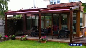 Leading Manufacturer And Installer Of Awnings, Canopies And Blinds ... Patio Ideas Permanent Backyard Canopy Gazebo Perspex Awning Awnings Acrylic Window Bromame Cheap Retractable X 8 Motorized Does Not Draught Reducing Screens Adgey Shutters Wwwawningsofirelandcom New Caravan Rally Pro Porch Excellent Cost Of Porch Extension Pictures Cost Of Small Crimsafe And Rollup At Cnchilla Base Camp Ireland Home Facebook All Weather Shade Alfresco Blinds Outdoor Cafe