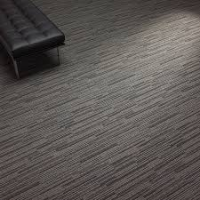 Kraus Carpet Tile Elements 2092 u2013 kraus flooring