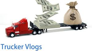 Ep10 - How Much Did It Cost To Start My Trucking Business? - YouTube Starting A Trucking Company Business Plan Nbs Us Smashwords Secrets How To Start Run And Grow Sample Business Plan For A 2018 Pdf Trkingsuccess Com For Truck Buying Guide Your In Australia New Trucking Off Good Start News Peicanadacom Are You Going Initially Need 12 Steps On Startup Jungle Big Rig Successful Best Image Kusaboshicom To 2017 Expenses Spreadsheet Unique