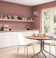 peinture credence cuisine entretenir sa crédence de cuisine en bois peintures julien