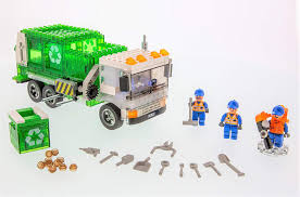 Amazon.com: Laser Pegs Recycle Truck Light-Up Building Block Playset ... Lego City Great Vehicles 60118 Garbage Truck Playset Amazon Legoreg Juniors 10680 Target Australia Lego 70805 Trash Chomper Bundle Sale Ambulance 4431 And 4432 Toys 42078b Mack Lr Garb Flickr From Conradcom Stop Motion Video Dailymotion Trucks Mercedes Econic Tyler Pinterest 60220 1500 Hamleys For Games Technic 42078 Official Alrnate Designer Magrudycom