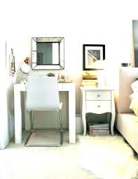 corner bedroom desks desk chair computer for home office furniture