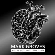 Mark Groves Podcast | Podbay Pizza Delivery Carryout Award Wning In Ohio Fabfitfun Winter 2018 Box Review 20 Coupon Hello Promo Code The Momma Diaries Team 316 Three Sixteen Publishing 50 Best Emails Images Coding Coupons Offers Discounts Savings Nearby Fabfitfun Winter Box Full Spoilers And Review What Labor Day Sales Of 2019 Tech Home Appliance Premier Event Pottery Barn Kids