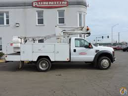 Sold ETI ETC355NT Aerial Bucket Truck Crane For In Lyons Illinois On ... 2003 C5500 Kodiak Bucket Truck Splicer Lab 2012 Ford F350 4x4 Boom Truck Diesel For Sale 2009 Ford F550 44 Trucks Pinterest Fx 2008 Utility Diesel Service Splicing Boom 2016 In Ohio For Sale Used On Dodge Ram 5500 Bucket Truck City Tx North Texas Equipment 2011 Eti Etc37ih Mounted On Cnetradercom Michael Bryan Auto Brokers Dealer 30998 2014 Cummins With 45 Aerial Device Fords In Greenville 75402 2002 Ett 29nv Telescopic Van By