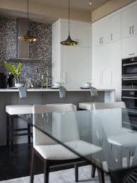 Antique White Kitchen Design Ideas by Kitchen Room Kitchen Designs Shaker Beige Ikea Kitchen Cart