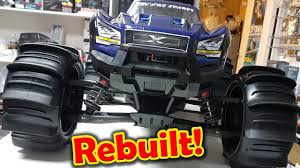 Traxxas 8s X-Maxx Re-Build With Paddle Tires This Xmaxx Is Like ... Dumont Dunes Halloween 2014 2wd Nissan Frontier Truck With Paddle No Music 2003 Sand Tires Sedona Dunatik Rear 1109018 8 Tire Amazoncom Rc 18 Baja Buggy Wheels Snow Ram Rebel Trx Destracer Pickup Talk Groovecar How To Blasting The Ecx 4wd Circuit Big Squid Grasshopper Paddle Tires Fit 3pc Wheels Rc10talk The Nets For Rc Trucks Pictures Compare Prices Rc Scale Off Road Buggy Snow Sand Pin By Kevin Cooke On Cars And Dune Buggies Pinterest Trak 303x14 10 Paddle Extreme Sand Tire Set Utv Side Sxsperformancecom