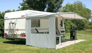 Awning Fabric Replacement For Rv All Seasons Mobile Repair Camping ... Awning Models Of Swindow Sand Slide Toppers In Nvwe Are A Mobile Roof Rvexptservice Beautiful Rv Roof Membrane Rv Expert Awnings Bradenton Fl Repair Patio U More Cafree Full Reseal Replace Davids Service Sacramento Fleet Anyone Tried This S Newusedrebuilt Before And After Gallery In San Diego County Caravan Panel Repair Caravans Small Spaces Pinterest Motorhome Near Colorado Springs Co Seice What We Parts Sunblockers Room Tape 6 X 10 Incom Re1179