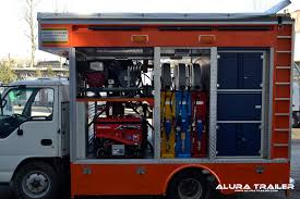 Alura Trailer - Turkey - What We Do Tian Auto Harrisonville Mo 64701 Truck Repair Yahoo Local Search Results Wiers J E Service Opening Hours Po Box 467 Alexandria On Mobile Mechanic Roadside Car Semi About Eastern Trailer Center Parts Maintenance And Inspection Ccinnati Semitruck Tesla Electrek Quality