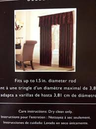 Allen Roth Curtains Bristol by October 2017 U2013 Intuitiveconsultant Me