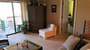 Patio Furniture Little River Sc by Cypress Bay In Little River 1 Bedroom S Condo Townhouse For