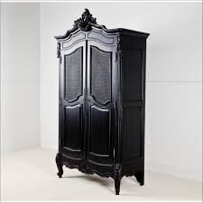 Furniture : Amazing Black Standing Mirror Jewelry Armoire Black ... Fniture Amazing Black Standing Mirror Jewelry Armoire Top Options Reviews World Box Friday Target Kohls Faedaworkscom Awesome Mirrored To Canada Steveb Interior How To The 45 Inch Wall Mounted Lighted And Its A Full Sale Neauiccom Wood Dresser Fabulous Lacquer Wardrobe