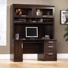 Sauder Office Port Executive Desk Assembly Instructions by Dark Alder Exec Office Suite 65 5