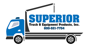 Superior Truck & Equipment Products, Inc. Jc Madigan Truck Equipment Commercial Driving New Castle School Of Trades Lift Vehicle Supplier Totalkare How To Clean Your The Most Effective Wash Is Here Youtube Superior Products Inc Sales Carco And Rice Minnesota Eagle Llc Isuzu Vehicles Low Cab Forward Trucks Fleet Inventory Repair Bodies Snow Plows Cliffside Body Cporation Nj Call