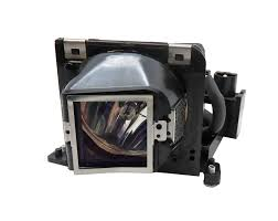 dell 0wf137 projector l and housing for dell 1200mp 1201mp