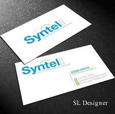 Modern, Upmarket Business Card Design For Daniel Rosenrauch By SL ... Digital Cloud Companyphonesit Servicescloud Computinglehigh Tnn Voip Designfluxx Long Beach Web Design Agency Ebook About Business Solutions Kolmisoft Bridgei2p Phone Service Providers In Bangalore Blackhat Briefings Usa 06 Carrier Security Nicolas Fisbach Innovations Custom Communication Start A Ozeki Pbx How To Connect Telephone Networks As Well What To Consider By Oliviah71213 Issuu Entry 9 Palmcoastdev For Logo Based Website Template 50923 Glorum Consultant Company