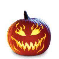Shark Pumpkin Pattern Free by Spookmaster Great White Shark Pumpkin Carving Pattern Halloween