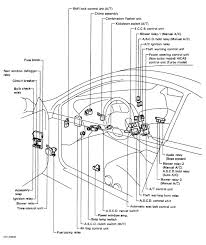 300zx Engine Diagram For 1984 - Trusted Wiring Diagram • 97 Nissan Pickup Wiring Diagram Air Cditioner Block And Used Car Commercial Nicaragua 1991 Camioneta Nissan 91 New Titan For Sale Lease Corona Ca Larry H Miller 96 Fuse Box Data Diagrams Attachments Forum 1986 Truck Custom Tandem 3 Axle Six Times Pinterest Tylerg61 Regular Cab Specs Photos Modification Info At Truck News Radka S Blog Ripping Quest Wikipedia 1995 Schema