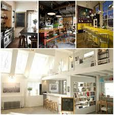 cuisine style flamand cuisine style flamand finest best photo with cuisine style