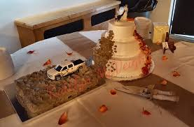 Fall Mud Truck Wedding Cake. Made By Yours Truely😗 | Cakes I Make ... Truck Struck In Mud Wedding Cake Pinterest Wedding Victorias Piece A Cake Cakes At Last Event Design October 2017 Explore Hashtag Truckcake Instagram Photos Videos Download Sweet Treats Food Weddingday Magazine Tractor Topper Lovely Car Road Number 3 Charlies Bakery Gourmet Pastries Orlando Weddings Monster Truck Exclusive Shop Flickr 5 Tier Buttercream Iced Leo Sciancalepore Pulse The Worlds Most Recently Posted Photos Of Redneck And Unique Struck In Mud Camo Icetsinfo