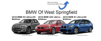 BMW Of West Springfield | Vehicles For Sale In West Springfield, MA ... Western Star Dump Trucks For Sale About Fathers Sons Audi In Springfield Ma New And Used Car Massfiretruckscom Best Pickup In Western Mass Image Collection Bmw Of West Vehicles For Sale Car Dealer Worcester Hartford Ct Gardner Chevy Dealership Salvadore Chevrolet Serving Fitchburg Production Freitag Bags Testimonials Auto Parts Komatsu Fg25st16 And Specials