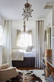 Bedroom Ideas White And Grey