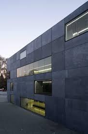 100 Ava Architects Municipal Theater Of Guarda AVA Arch2Ocom