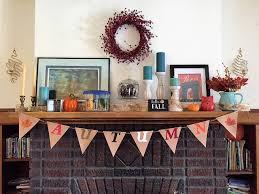 Glass Hand Blown Pumpkins by Miscellaneous M Autumn Appreciation