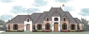 Charming Acadian House Plans Louisiana Contemporary - Best Idea ... Contemporary Small Homes Simple Home Decor Awesome Louisiana Designs Amazing Design Ideas Cajun Cottage House Plans Acadian Floor French Style The Rivas Residence Interior And Exterior Renovation Metarie Narrow Lot Act Intended For Manufactured Alexandria La Deer Valley Plan Madden Country Azalea 7 Modular The Process To Build Your New Fruitesborrascom 100 Images Best Inspirational Designers Marvellous German Gallery Idea