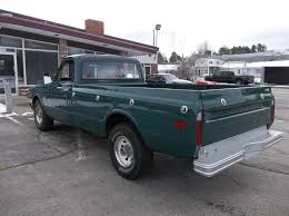 71 GMC C3500 P/U - Classic GMC Other 1971 For Sale Gmc Black Widow Lifted Trucks Sca Performance Lifted Trucks Olive Green Truck Pictures Page 3 The 1947 Present 72 Chevy C10 Pro Street 6772 Chevy Truck Pinterest 2012 Sierra 2500hd For Sale Cargurus 1971 Chevrolet 4x4 Pickup For Sale Gm 707172 1970 Chevy Suburban Truck 350 At Rare 67 68 69 71 Short Box K10 Cheyenne Gmc 1972 1969 New Cars Suvs Myers Kanata 2017 1500 Review Ratings Edmunds Used 2013 Pricing Features
