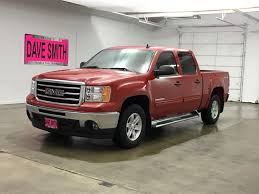 2013 GMC 4x4 Short Box. GM. Wiring Diagrams Instructions Preowned 2015 Ford F350 Super Duty King Ranch Crew Cab Long Box 2014 Ram 3500 Longhorn Limited Mega Short 4wd 2016 Dodge Dually 2017 Charger Dave Smith Motors Specials On Used Trucks Cars Suvs Custom Chevy How To Accessorize 2013 2500 Slingshot Edition At Toyota Truck Wiring Diagrams Itructions Thornton North East Pa Dealer New 2018 4500 Coeur Dalene 84017x Mike Buick Gmc In Lockport Ny A Niagara Falls Nissan