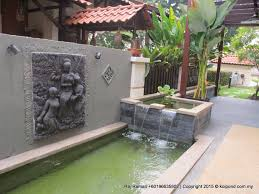 Fish Pond Design | Fountain Design & Trading Home Water Fountain Singapore Design Ideas Garden Amazing Small Designs Jpg Carolbaldwin Decorating Cool Exterior With Solar Lowes Bird Wonderful House Stunning Front Beautiful Photos Interior Outdoor Contemporary Fountains Great Sunset Latest For Backyard Sale In Water Fountain For Backyard Dawnwatsonme