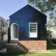 100 Contemporary Bungalow Design S Dezeen