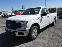 2018 Ford F150 Xl, Saint Louis MO - 5001926791 ... Usps Sterling Ford Cargo Jason Lawrence Flickr 2000 Lt8500 Tri Axle Dump Truck For Sale Sold At Auction Battery Boxes Peterbilt Kenworth Volvo Freightliner Gmc Truck Truckdomeus F150 Used Maryland Dealer Fx4 V8 Cversion Farming Simulator 2013 5500 Dodge 3500 F250 Trucks Filefordltl9000truckjpg Wikimedia Commons Sterling Sales Archives American Management Services Inc Filesterling Facelift Uspsjpg Accumulator Oem F6hz19c836a Vactor 2110j6f Combo Sewer Youtube