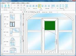 Window And Door Design Software Softplan Home Design Software ... Beautiful Create 3d Home Design Gallery Decorating Ideas Free Software Offline Youtube 100 Softplan Studio House Christmas The Latest Architectural Window And Door A Process Security Green Scotland Games Contemporary Restaurant Softplan Decks Photo Images Fniture Simple Best Guide Chapter Five I Do Lumber Length Less Than 6 Are Luxury Kitchen Elevation Rendered