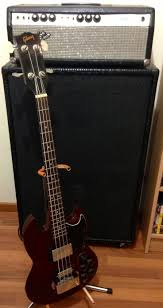 Smashing Pumpkins 1979 Bass Tab by 1023 Best Strings Attached Images On Pinterest Bass Guitars