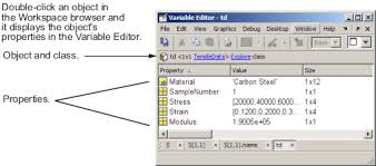 Matlab Cell To Double by Matlab U0026 Simulink Mathworks Benelux