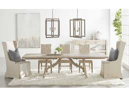 Essentials For Living Traditions Casual Dining Room Set