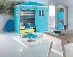 Nickel Bed Tent by Beautiful Modern Bed For Kids For Hall Kitchen Bedroom Ceiling