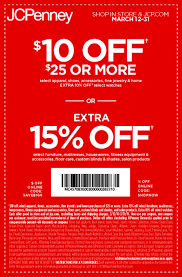 Jc Penney Discount Coupon Free Jcpenney Promo Code 2019 50 Coupon Voucher Working In Jcp 30 Coupon Code Holiday World Discount Coupons 2018 Jcpenney Flash Sale Save An Extra Online The Krazy Coupons Up To 80 Off Codes Oct19 Jcpenney Online December Craig Frames Inc 25 At When You Sign For Text Alerts 5065 40 Via Jc Penney Boarding Pass Sent Phone Kohls How To Find Best Js3a Stream Cyber Monday Ad Deals And Sales