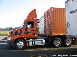 The World's Most Recently Posted Photos Of Schneider And Truck ... Schneider Tional Trucking Youtube Video Driving On Schneiders Viracon Glass Hauling Dicated Account Launch Film Schneider National Quarry Trucks Truck Trailer Transport Express Freight Logistic Diesel Mack Unveils Firstever Intermodal Tank Container For Liquids Truck Driver Pay Reform Jb Hunt Swift Wner Cr Us Xpress Are Seeing Soaring Profits Dissecting The Deal Daseke Structured Sale Freightliner M2 Straight The Flickr Execs Personally Deliver 25000th Truck