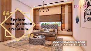 100 Interior Home Designer S In Hyderabad Architects For Your Home
