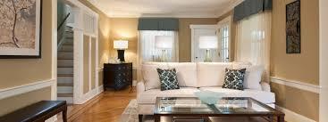 Local Home Designers Best Home Design Ideas stylesyllabus