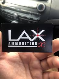 Laxammo Hashtag On Twitter Lax Ammunition Instagram Lists Feedolist Angelfire Ammo Coupon Code Freedom Munitions The Problem I Had Plus Discount Code 25 Off Codes Promo Oukasinfo Ignore Over Bros Black Friday And Weekend Sale Calgunsnet A Welcome New Player In Gun Food Gorilla The Truth About Guns Home Facebook Blazer Brass 380 Auto 95grain Centerfire Pistol Pack 7999 Free Sh Over Lax Com Coupon 2019 To Firing Range Premier Indoor Shooting Dell Xps 15 Chicken Shack