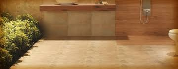 remodeling tile flooring services rochester ny