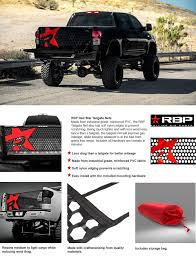 UNIVERSAL ROLLING BIG POWER RBP FULL SIZE TRUCK TAILGATE NET RED ... Amazoncom 1993 Nissan Hardbody 4x4 Pick Up Truck Toys Games 2019 Ford F150 Xl Model Hlights Fordcom Ariesgate Fundable Crowdfunding For Small Businses Auto Trunk Organizer34 X14 Cargo Net Envelope Holding Gear On Tailgate With Motorcycles Work 92 X 42 Rbp Parts Wwwtopsimagescom Rbp Honeycomb Hummer H3t Lifestyle Illustrations Behance 48 95 425