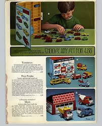 1968 PAPER AD Tootsietoy Mini Car Toy Carry Case Tiny Tonka Truck ... Tonka Tip Truck Origanial Vintage In Toys Hobbies Vintage Antique Whoa I Rember Tonka Cstruction Part 1 Youtube Cheap Game Find Deals On Line At Alibacom Fun To Learn Puzzles And Acvities 41782597 Ebay Chuck Friends Dusty Die Cast For Use With Twist Trax Dating Dump Trucks Cyrilstructingcf Truck Party Supplies Sweet Pea Parties Rescue Force Lights Sounds 12inch Ladder Fire 4x4 Off Road Hauler With Boat Goliath Games Classic Dump 2500 Hamleys