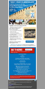 Dresser Masoneilan Control Valve Handbook by 100 Fishman Flooring Solutions Harrisburg Pa Le Grand Tour