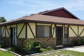 100 Sleepy Hollow House 6330 Drive Titusville FL MLS 850781 Titusville