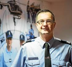 bureau de recrutement gendarmerie le télégramme dinéault ty vougeret le colonel saulnier bientôt
