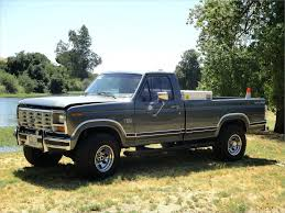 Inspirational 1970s Ford Trucks For Sale In Ohio - 7th And Pattison Used Parts 2008 Ford F450 Xl 64l V8 Diesel Engine Subway Truck 2002 F550 Tpi Hd Product Profile July 2011 8lug Magazine 1974 Fordtruck F250 74ft1054c Desert Valley Auto New Ford Trucks Rust 7th And Pattison Accsories 2018 Technical Drawings And Schematics Section H Wiring Flashback F10039s Home 1938 Grillparts The Hamb